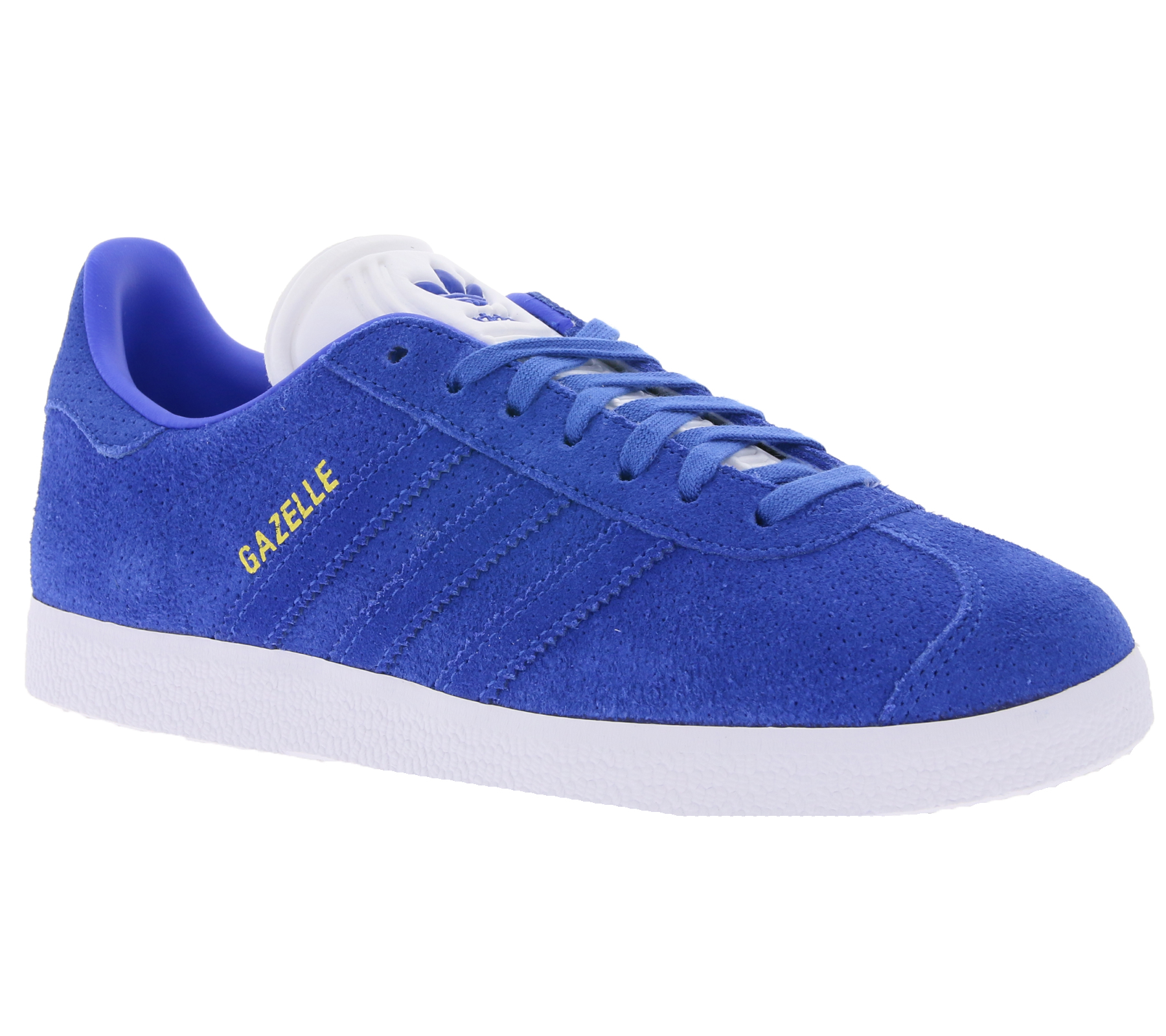 adidas ShopOutlet Online Originals Gazelle 46O46 wnP8k0OX