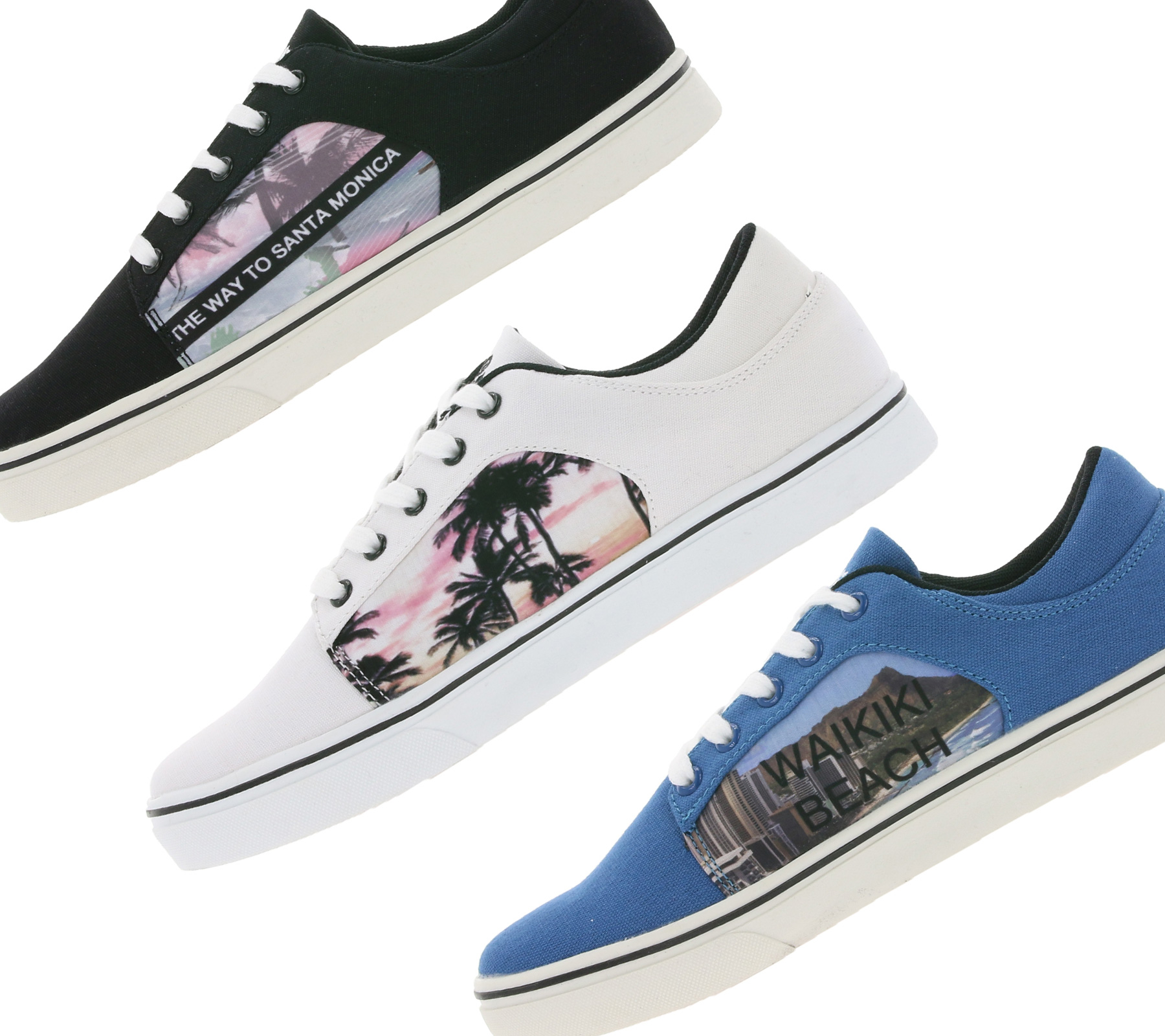 Schuheamp; Sneaker DamenHerren Kinder Lico Für T3FKJl1c