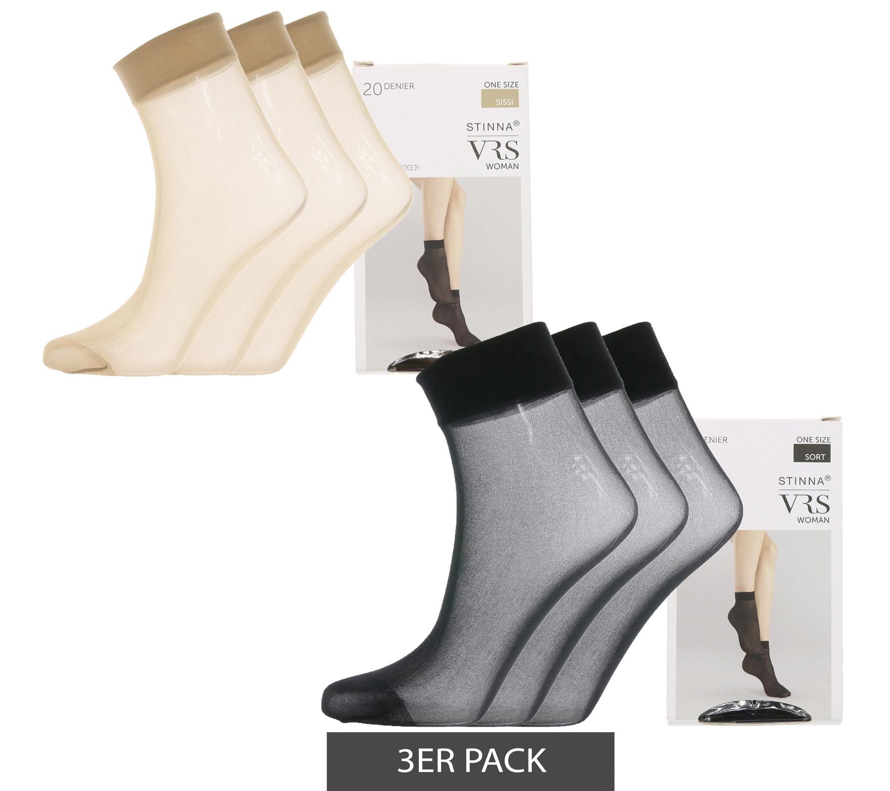 Strümpfe & Socken Online Shop & Outlet 46 3 | O46
