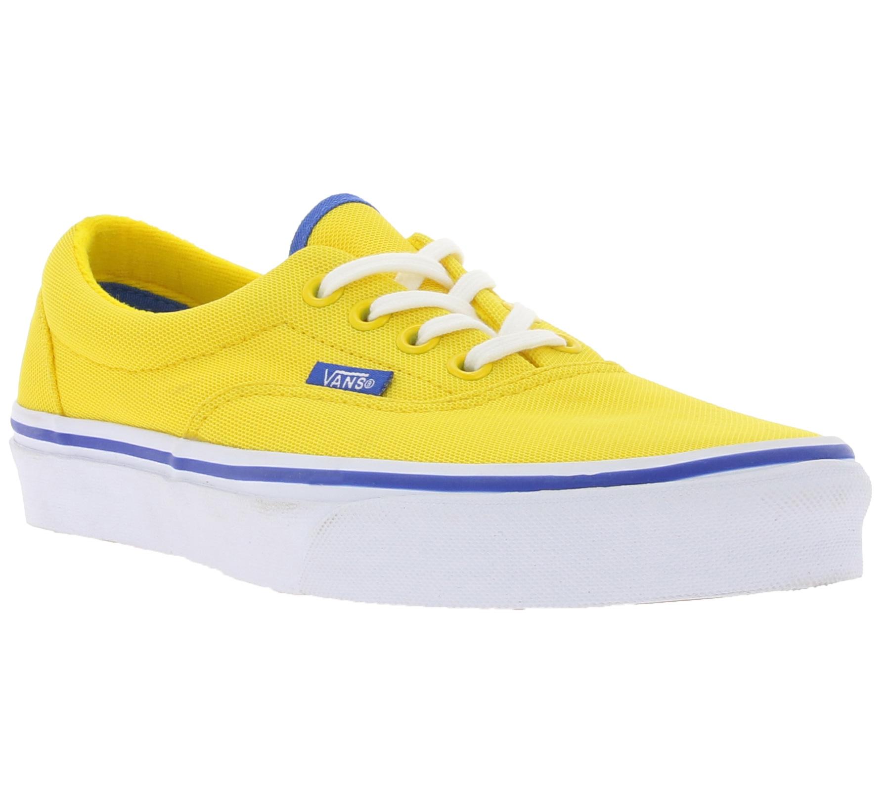 the latest 88726 fca92 Vans Sneaker & Schuhe online günstig im Outlet kaufen | O46