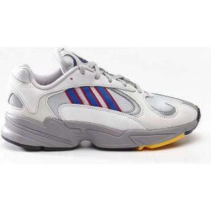 adidas Yung 1 Herren Sneaker Mehrfarbig Schuhe