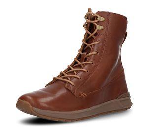 REEF Swellular Damen Stiefel Braun Schuhe