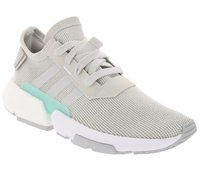 adidas Originals Sneaker angesagte Damen Schuhe POD-S3.1 W Grau