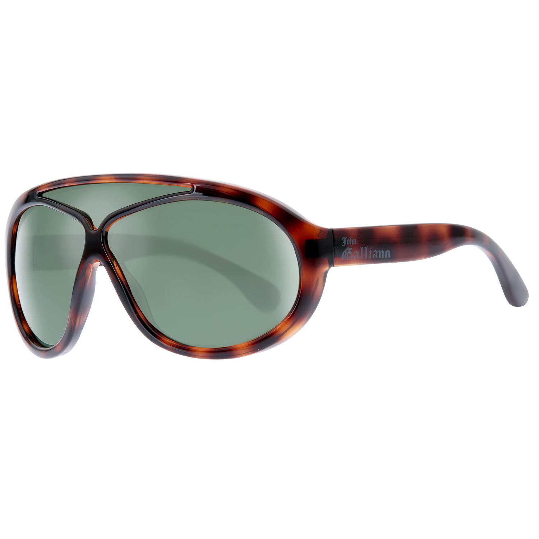 john galliano brille sonnenbrille herren designer brille. Black Bedroom Furniture Sets. Home Design Ideas