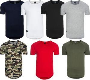 Spartans History Fitness T-Shirt Club-Shirt – Bild 1