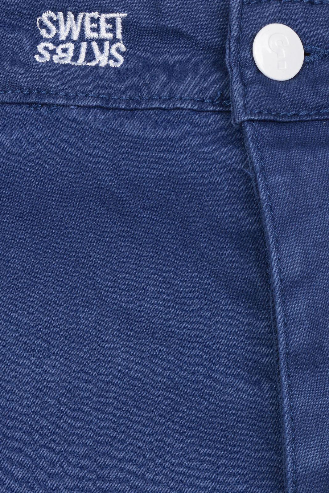 Hose Herren Shorts Chinoshorts Jeansshorts kurze Hose Sweet SKTBS ... af2999e855