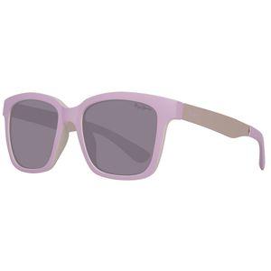 Pepe Jeans modische Herren Sonnenbrille Rosa