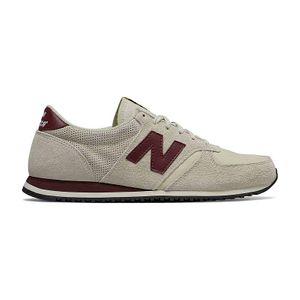 New Balance Herren Sneaker Beige Schuhe