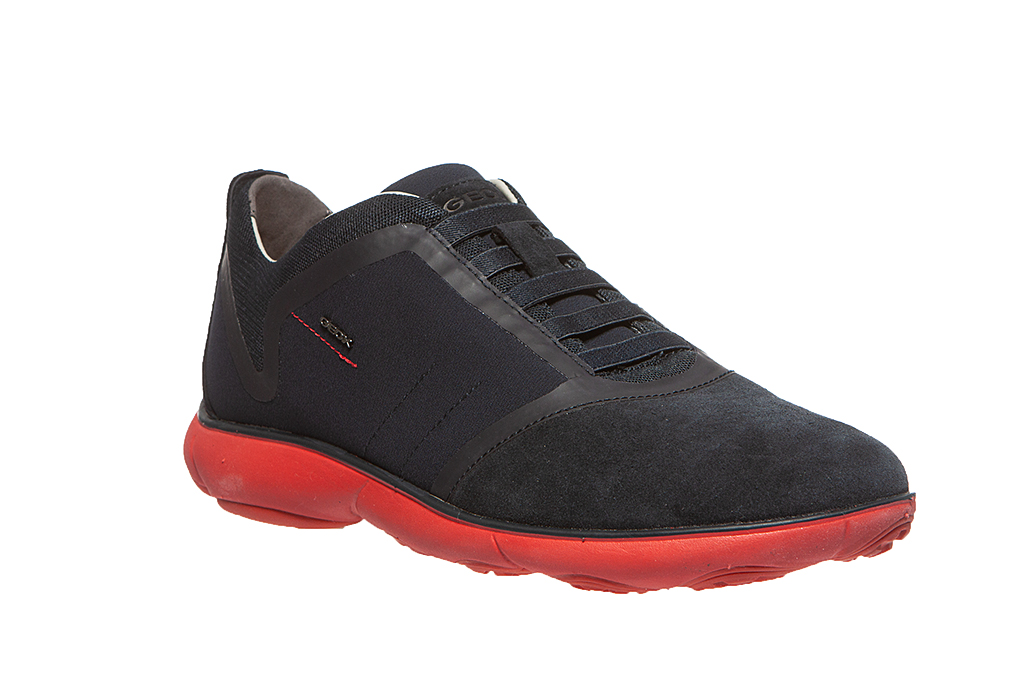 wholesale dealer 0e163 6fba4 GEOX Schuhe reduziert Online Outlet | Outlet46 | O46